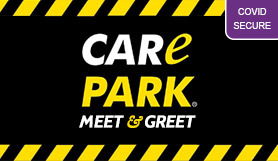 Manchester airport parking looking4 uk manchester carepark meet and greet m4hsunfo