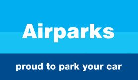 Birmingham Airparks - Park and Ride