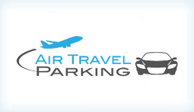 Newcastle Airport Parking - Air Travel Parking