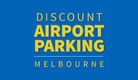 Discount Airport Parking - Valet Park and Ride - Outdoor