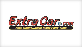 Extra Car Airport Parking - Valet - Indoor - Seattle