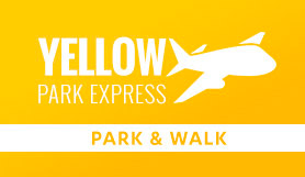 Yellow Park and Walk - Glasgow Airport