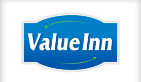 SeaTac Airport Value Inn Parking - Outdoor - Valet