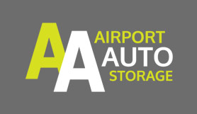 All Car Storage - Valet - Park and Ride - Sydney