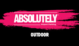 Absolutely Airport Parking - Park and Ride - Outdoor