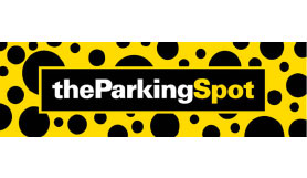 The Parking Spot Century - Valet - Covered - Los Angeles - Non Flex