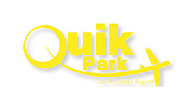 QuikPark - Self Park - Covered - Los Angeles