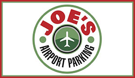 Joe's Airport Parking - Self Park - Covered - Los Angeles