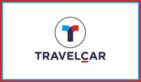 TravelCar - Valet - Uncovered - Los Angeles