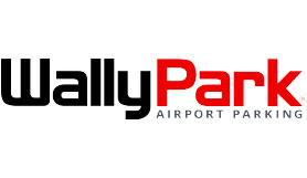 WallyPark Airport Parking - Self Park - Uncovered - Orlando