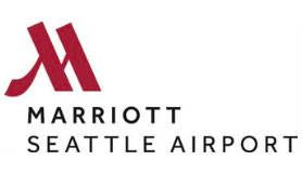 Towne Park - Seattle Marriott - Self Park - Uncovered - SeaTac