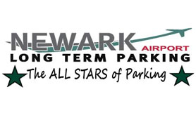 Newark Airport Long Term Parking - Self Park - Uncovered - Newark