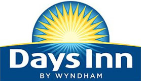 Days Inn by Wyndham College Park Airport Best Road - Self Park - Uncovered - College Park