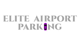 Elite Airport Parking - Self Park - Uncovered - East Point
