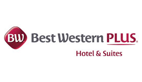 Best Western Plus Hotel & Suites Airport South - Self Park - Uncovered - College Park
