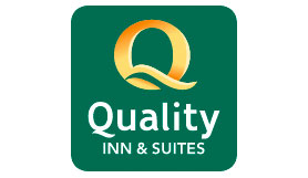 Quality Inn Union City Atlanta South - Self Park - Uncovered - Union City