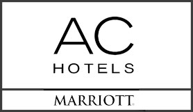 AC Hotel by Marriott Los Angeles South Bay - Valet - Covered - El Segundo