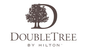DoubleTree by Hilton Hotel Orlando Airport - Valet - Uncovered - Orlando
