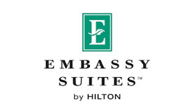 Embassy Suites Seattle Tacoma Airport - Self Park - Uncovered - Tukwila