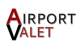 Curbside Airport Valet - Valet - Uncovered - Atlanta