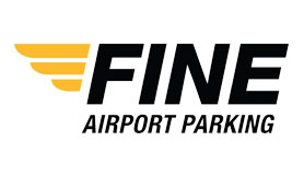 Fine Airport Parking DIA - Valet - Indoor - Aurora